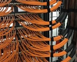 H2P Communications H2P Elec - Villefranche-de-Lauragais - Nos réalisations