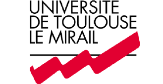 Université de Toulouse Le Mirail